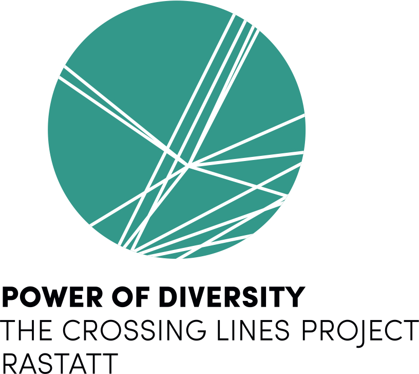 Logo_The Crossing Lines Project_Rastatt_rgb