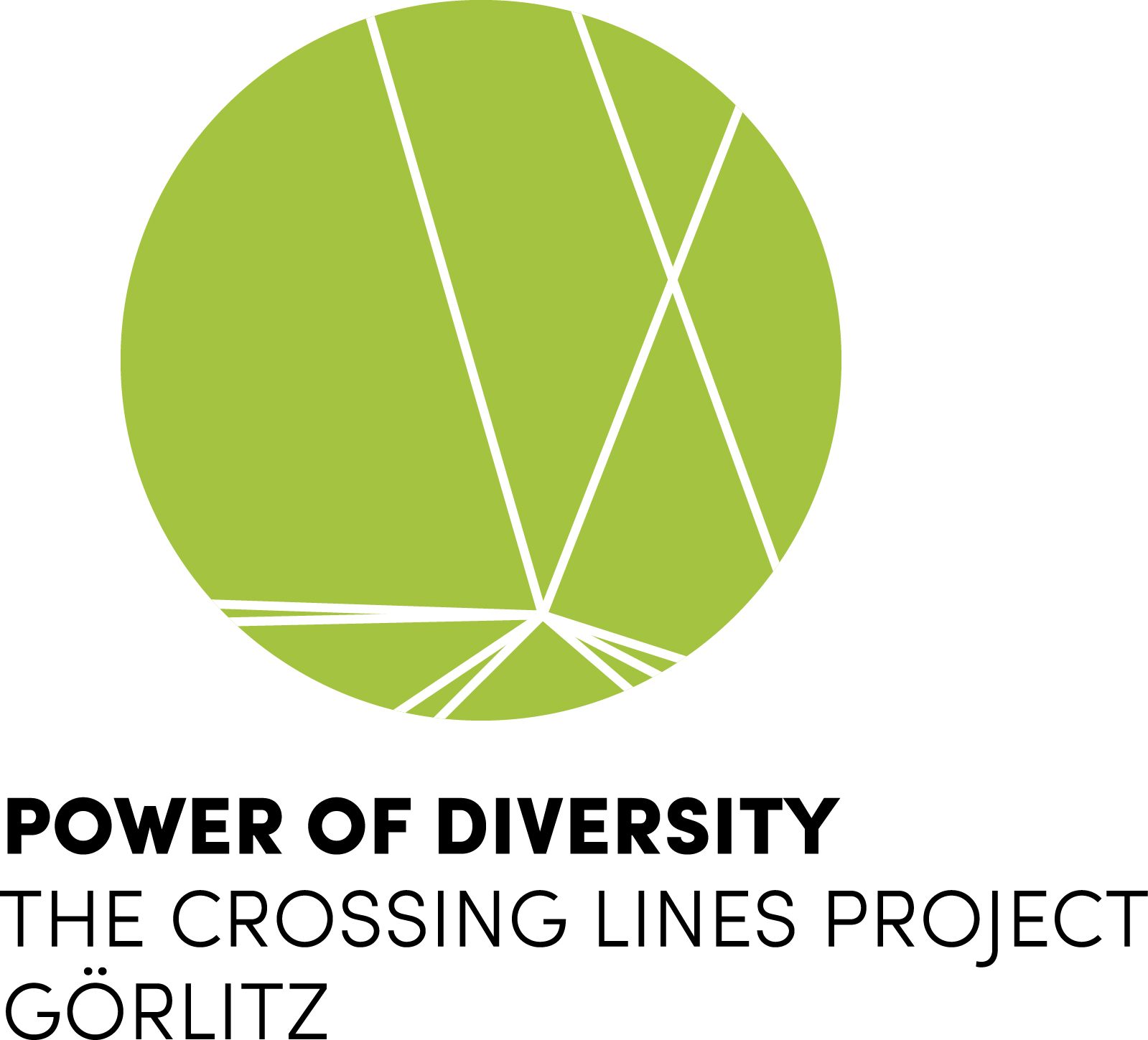 Görlitz, Power of Diversity - the Crossing lines Project, Creative Europe, Viathea