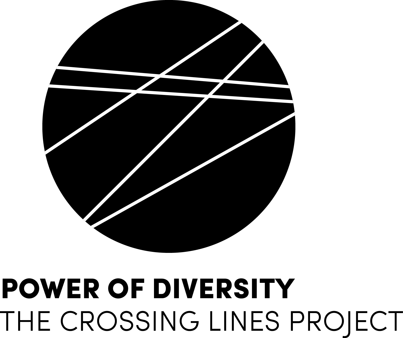 Power of Diversity - the Crossing lines Project, Creative Europe,