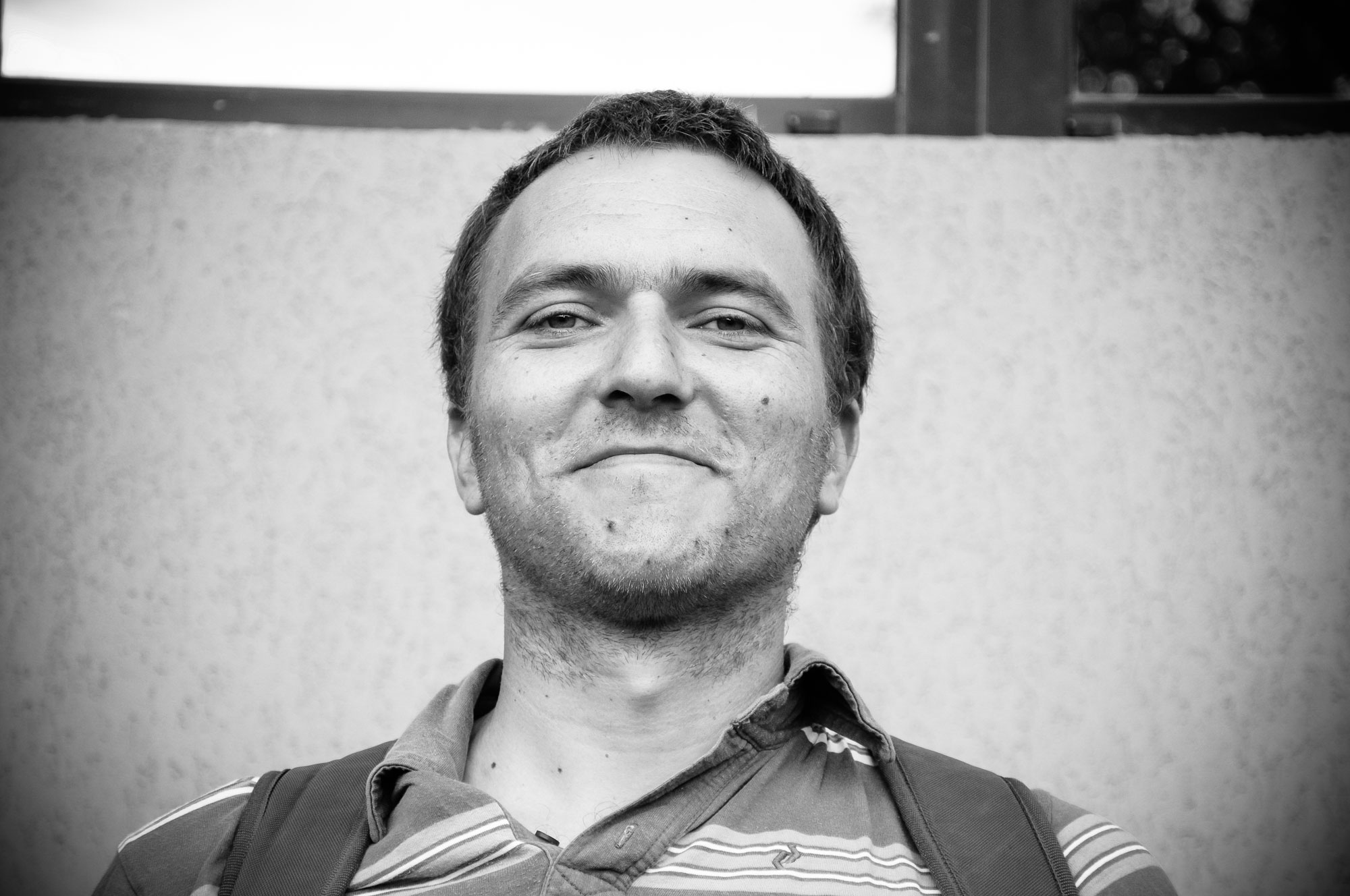 Dirk Ober, PAN.OPTIKUM, Jennifer Rohrbacher