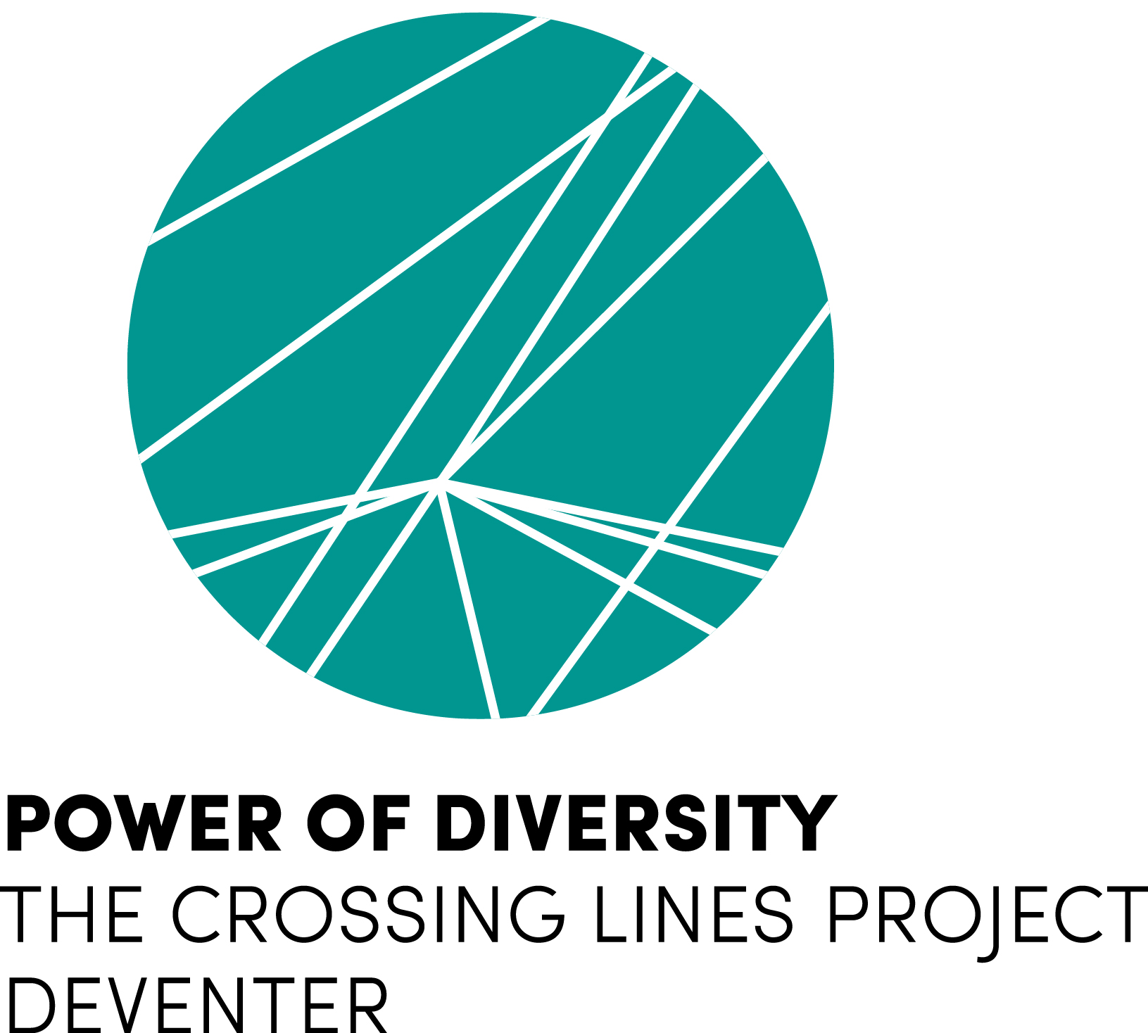Logo_The Crossing Lines Project_Deventer_rgb