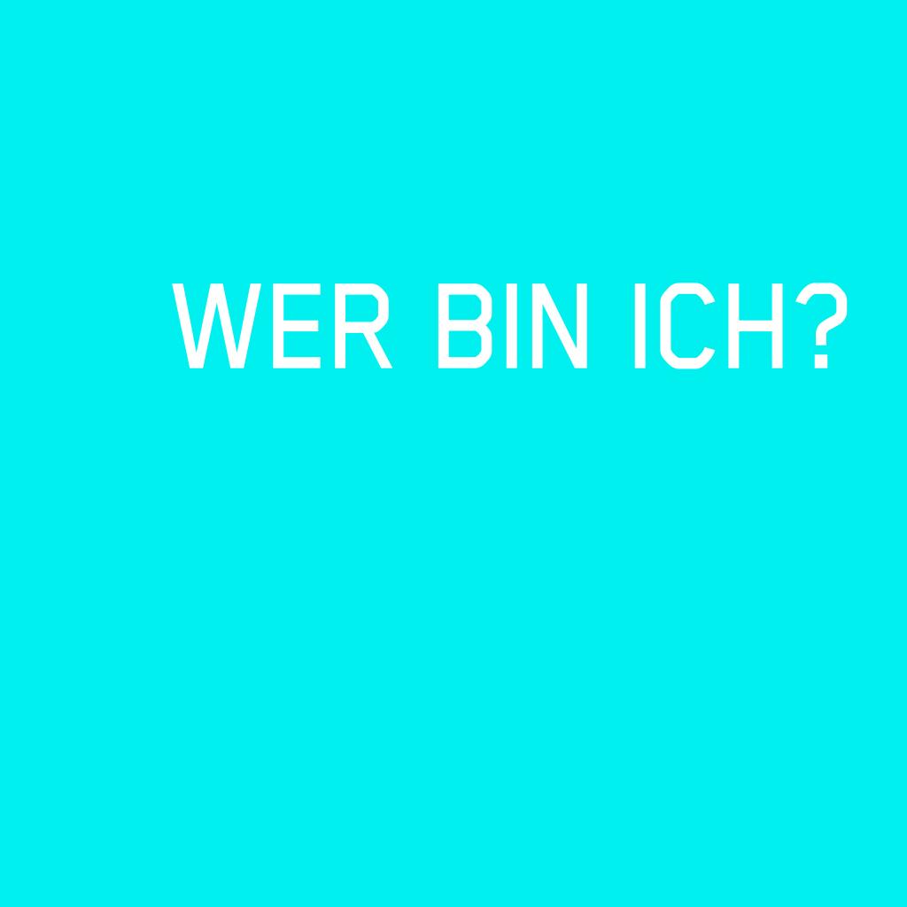Cambio Schilder_Homepage4